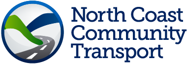 North Coast Community Transport