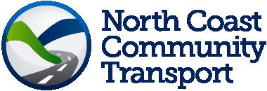 North Coast Community Transport