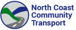 NCCT Logo navigation bar